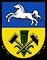 Landkreis Helmstedt
