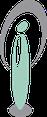 https://image.jimcdn.com/app/cms/image/transf/dimension=47x119:format=png/path/s824f2e1ba2fb40d5/logo/version/1313340723/image.png
