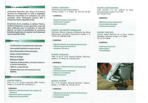 MANUFACTURA AMSTEAD PDF SI DE PROCESOS VERSION