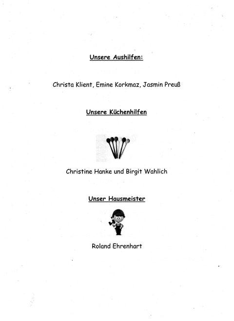 Elternbrief Personalinfos S. 4