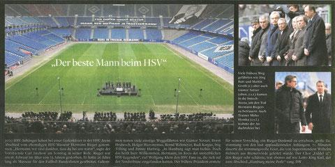 Die Welt, 03.03.2014