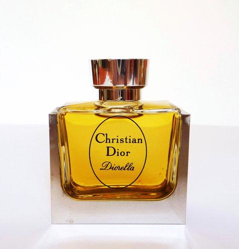 DIORELLA - PARFUM FLACON DE 30 ML