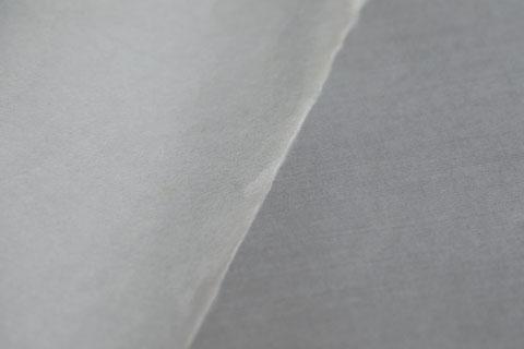 版画用和紙(はんがようわし)