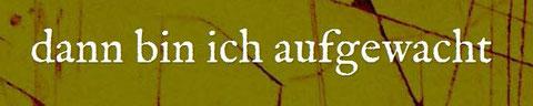 Website-Adresse von Claus Caraut