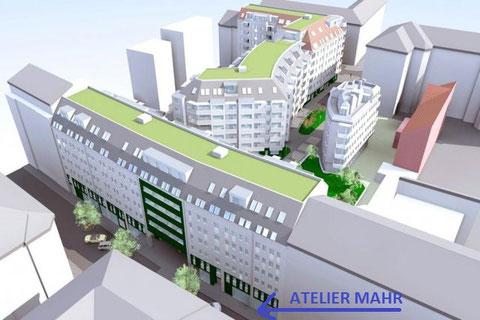 Atelier Mahr