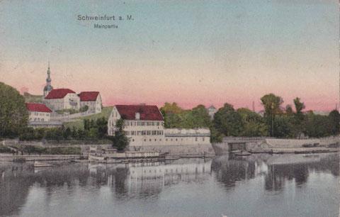 ca. 1906
