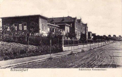 ca. 1905/1906