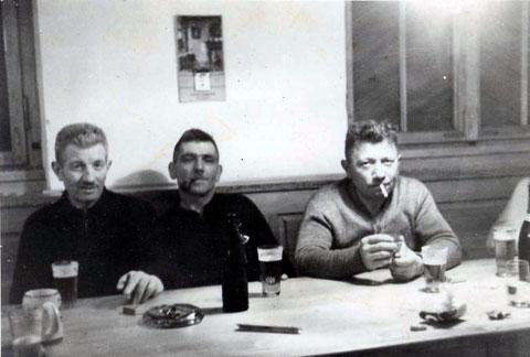 rechts Konrad Christ