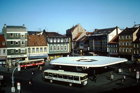 1983 Foto: Rudolf Steiche