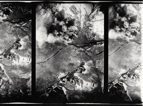 Angriff 1943