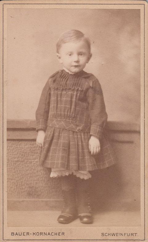18. November 1888