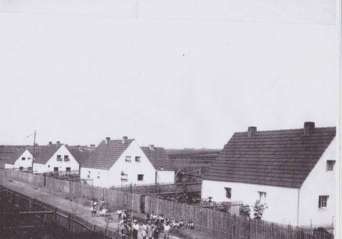 1934 - Danke an Thomas Bauer