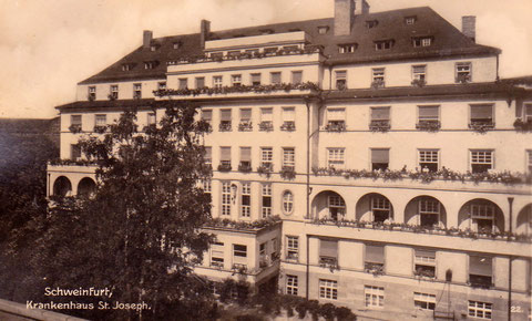 um 1935
