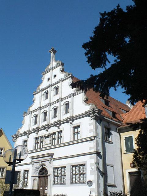 Altes Gymnasium 4