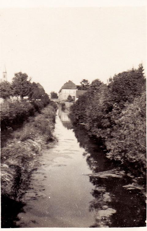 Wern 1934