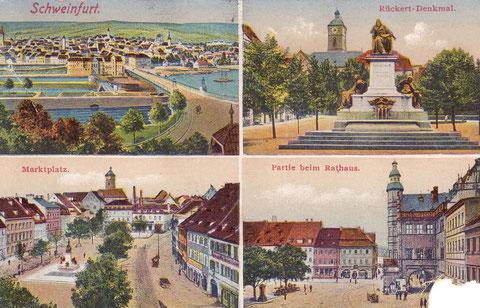 vor 1918