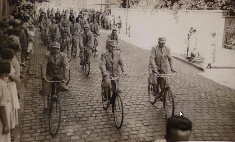 Kreisfest 1937