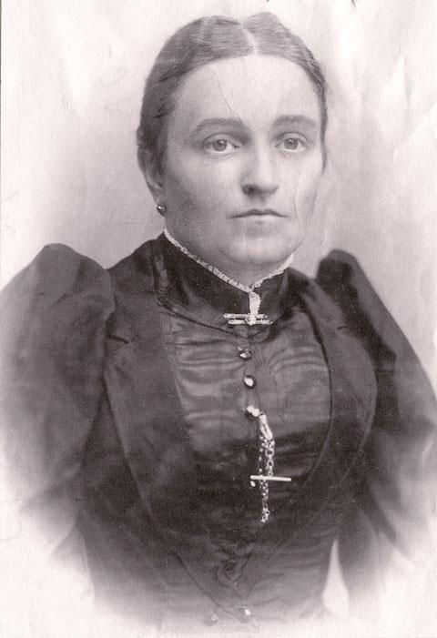 Am Zeughaus 9   Katharina Wagner