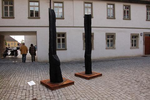 Kunstkarée 2012
