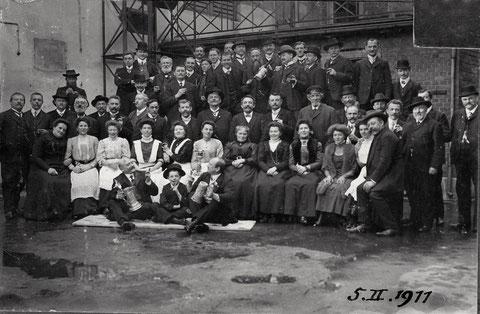 05. Februar 1911