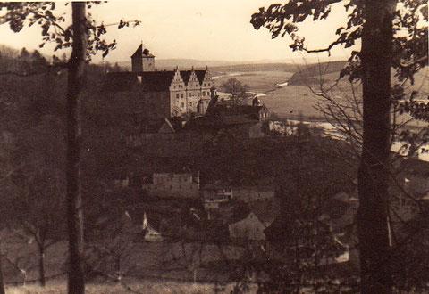Mainberg 1936
