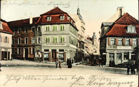ca. 1904