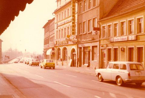 Foto: Markus Cenner - 1960