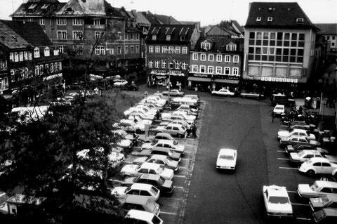 Georg-Wichtermann-Platz ca. 1972