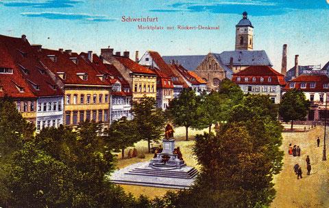 ca. 1912 - Danke an Susanne Hasler