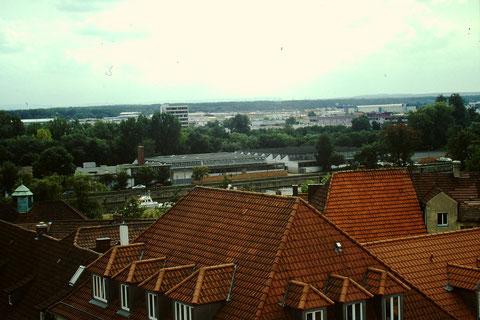 Schlachthof 1998