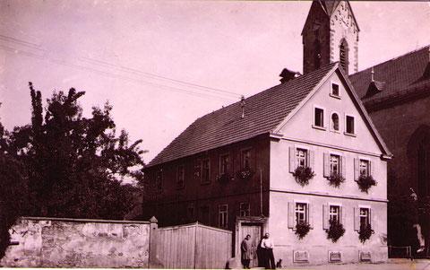 Haus Götz