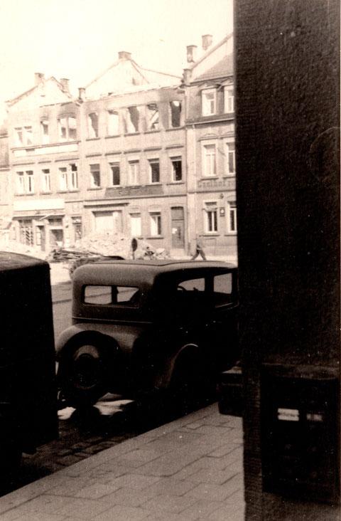Georg-Wichtermann-Platz 1944