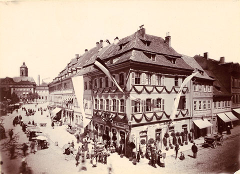 16.05.1888