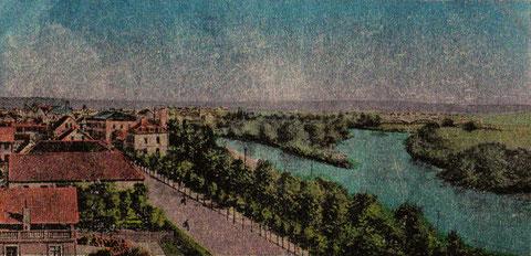 ca. 1900-1905
