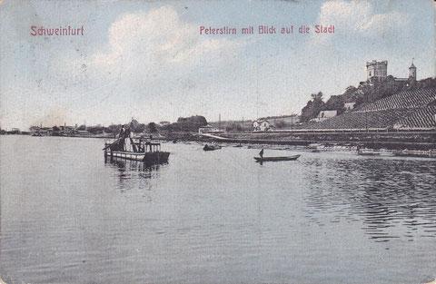 ca. 1923