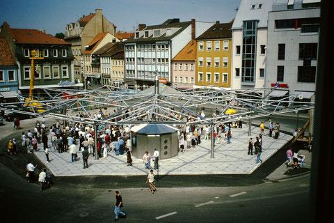 1994 Foto: Rudolf Steiche