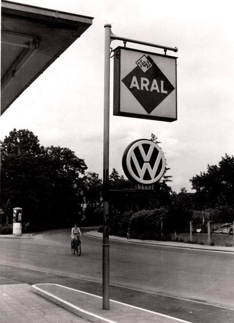 Deutschhöfer Straße 1961