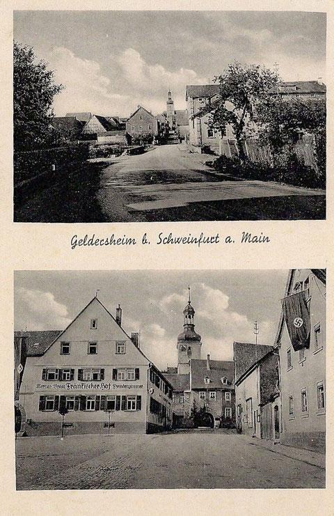 Ca. 1938
