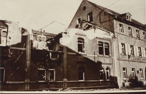 Am Graben 24.10.1943