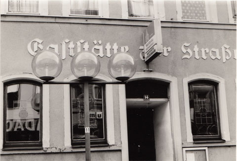 Ca. 1979