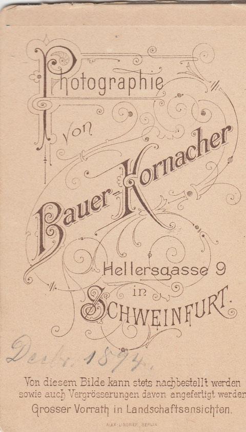 Dezember 1894