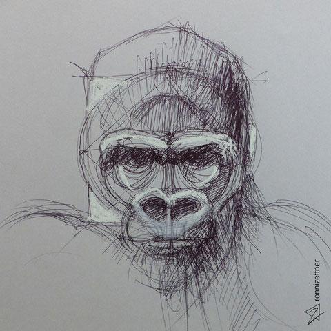 """ronnizettner_gorilla_2015"""