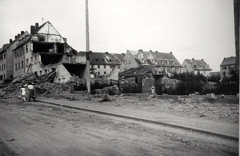 Georg-Schäfer-Straße