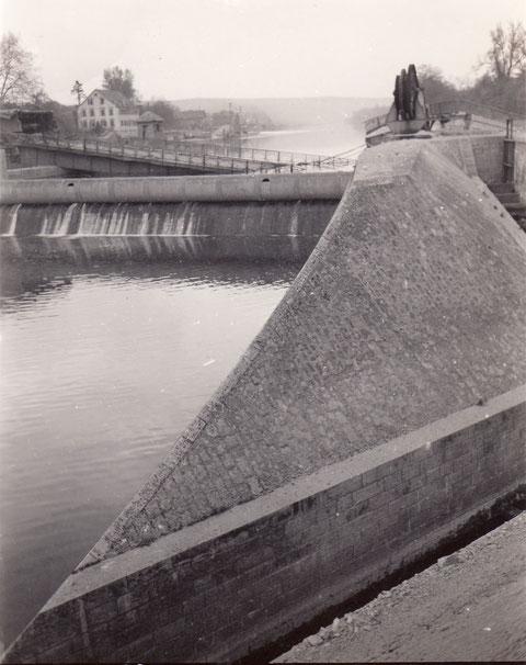 14. April 1945 - Danke an Herrn Jürgen Häckner