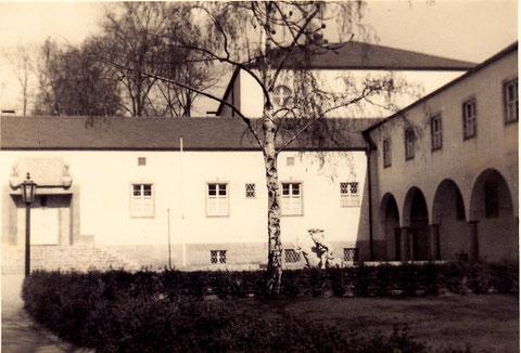 Ernst-Sachs-Bad 1936