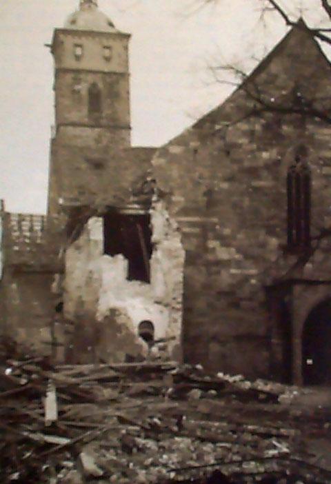 24. Februar 1944