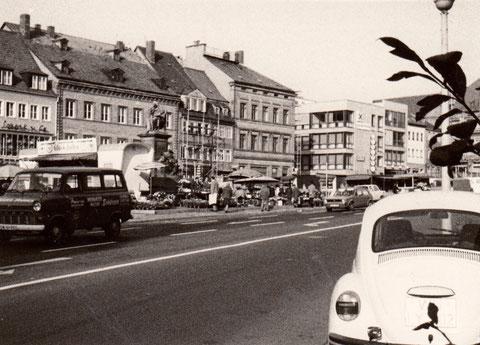 Dezember 1975