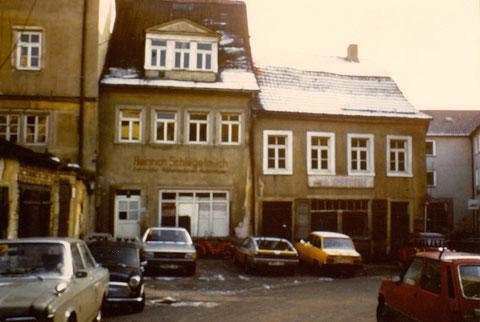 Am Schrotturm 1988