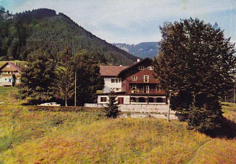Riederalp - Immenstadt im Allgäu