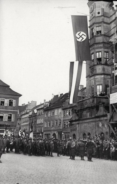 09.03.1933